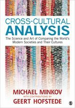 Cross-Cultural Analysis (h�ftad)