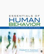 Essentials of Human Behavior (h�ftad)