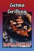 Gitmo Grilling