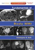 Fundamentals of Body MRI
