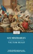 Les Miserables (e-bok)
