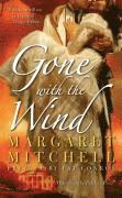 Gone with the Wind (pocket)