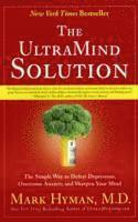 The UltraMind Solution (h�ftad)