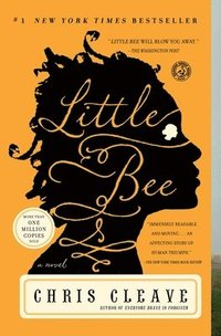 Little Bee (h�ftad)