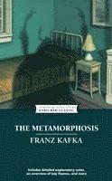 The Metamorphosis (inbunden)
