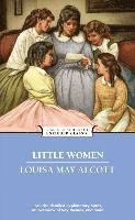 Little Women (pocket)
