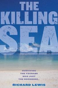 The Killing Sea (h�ftad)