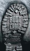 Boot Camp (h�ftad)