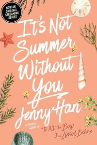 It's Not Summer Without You (h�ftad)