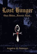 Lost Hunger