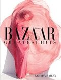 Harper's Bazaar: Greatest Hits 2001-2011