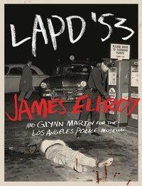 LAPD '53 (pocket)