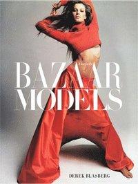 Harper's Bazaar (h�ftad)