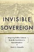 Invisible Sovereign