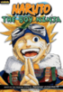 Naruto, Volume 1: The Boy Ninja (h�ftad)