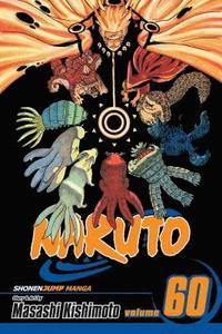 Naruto: 60 (h�ftad)