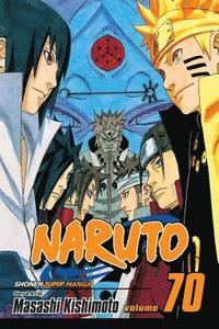 Naruto (h�ftad)