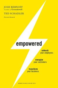 Empowered (h�ftad)