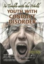 Youth with Conduct Disorder (inbunden)