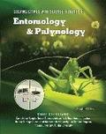 Entomology and Palynology