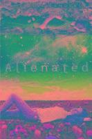 Alienated (inbunden)