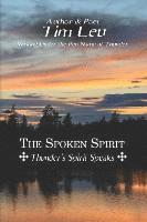 The Spoken Spirit (h�ftad)