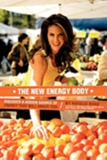 The New Energy Body