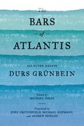 Bars of Atlantis