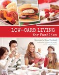 Low-carb Living for Families