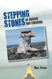 Stepping Stones (h�ftad)