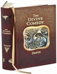 The Divine Comedy (h�ftad)