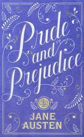Pride and Prejudice (storpocket)