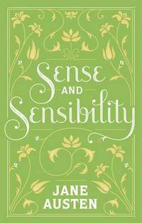 Sense and Sensibility (pocket)