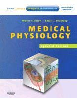Medical Physiology, 2e Updated Edition (inbunden)