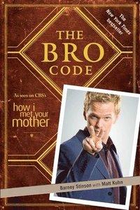 Bro Code (h�ftad)