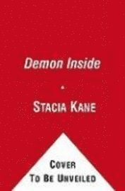 Demon Inside (e-bok)
