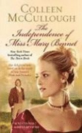 The Independence of Miss Mary Bennet (pocket)