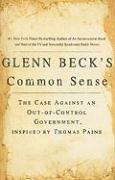 Glenn Beck's Common Sense (h�ftad)