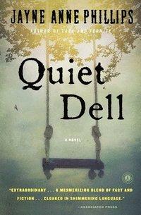 Quiet Dell (inbunden)