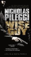 Wiseguy (pocket)