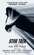 Star Trek (h�ftad)