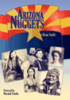Arizona Nuggets (h�ftad)