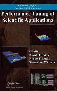 Performance Tuning of Scientific Applications
