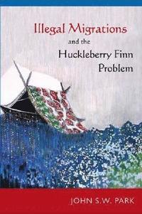 the conflict between society and the individual in the huckleberry finn The development of the theme individual vs society in the adventures of huckleberry finn the conflict between the individual and society is a consistent theme throughout the adventures of huckleberry finn.