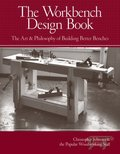 Workbench Design Book