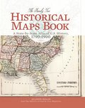 The Family Tree Historical Maps Book