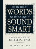 Big Book Of Words You Should Know To Sound Smart