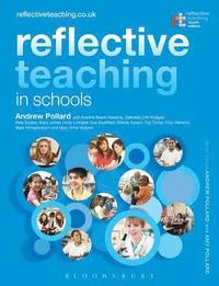 Reflective Teaching in Schools (h�ftad)