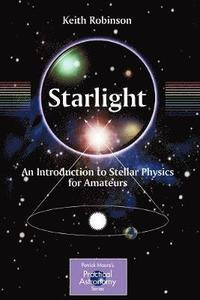 Starlight (h�ftad)