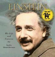 Einstein (storpocket)